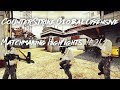 Counter Strike Global Offensive Matchmaking Highlights #21