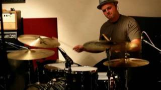 Josh Auer - Far From Home (with Lyrics)