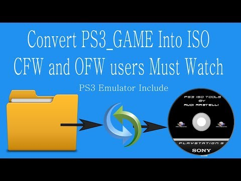 Pc Game To Ps3 Converter Free Download – SISTIGA67 SITE