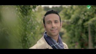 اغاني حصرية Fayez Al Saeed ... Ana Weni - Video Clip | فايز السعيد ... انا ويني - فيديو كليب تحميل MP3