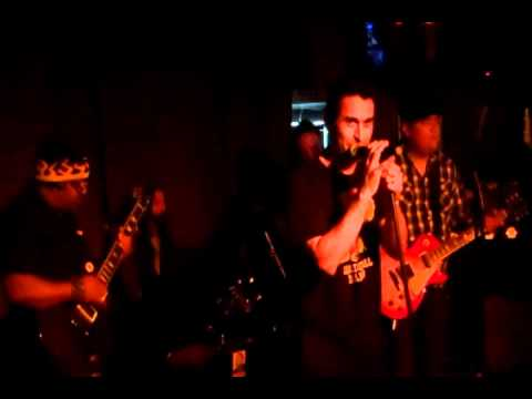 GSO Live at the Park (FORGET) 4142012.avi