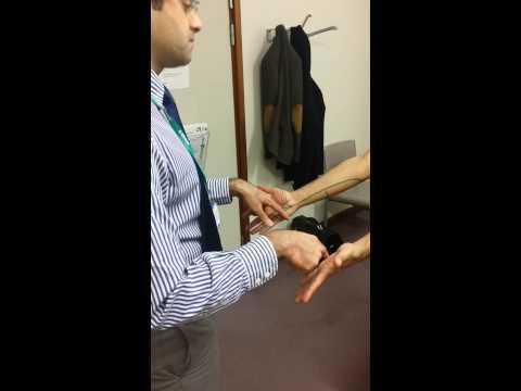 Preparate pentru tratamentul osteochondrozei coloanei vertebrale cervicale