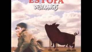 Estopa - El Blade