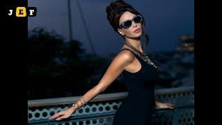اغاني حصرية Nelly Makdsy Ghali نيلي مقدسي غالي تحميل MP3