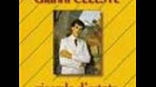Gianni Celeste-Ricordo d'estate