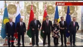 Лукашенко в Грузии удивил прессу