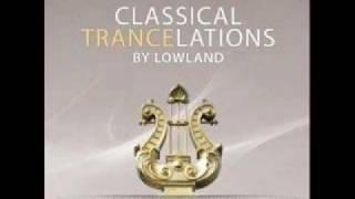 Robert Miles - Children (Orchestral Version)