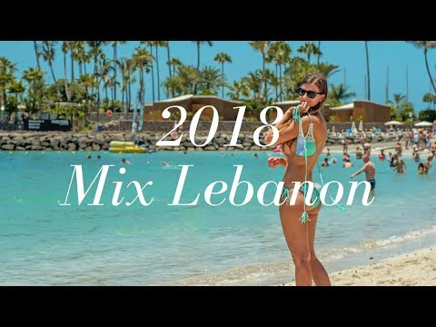 Arabic Music Mix 2018 🌴- The Best New Songs