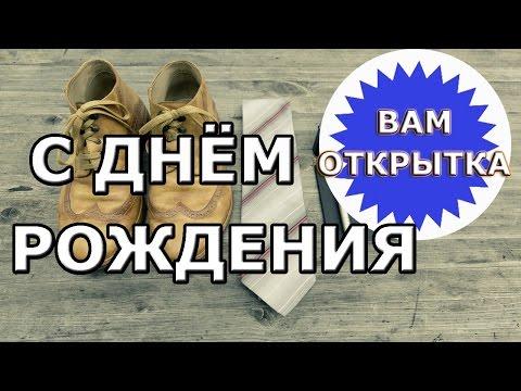 Mini games mail ru baldacchino columns in html