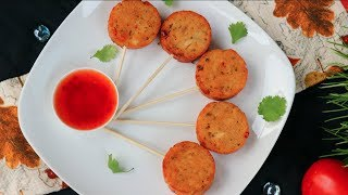 সিপি চিকেন ললিপপ || CP Chicken Lolipop Recipe || Bangladeshi CP Chicken Lolipop