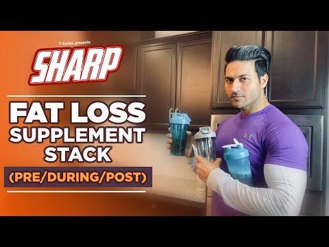 Pierdere în greutate la nivel de nivel
