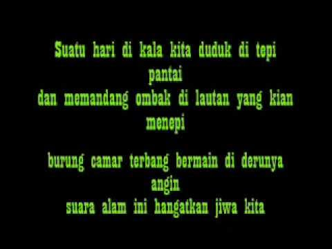 Kemesraan Ini   Yuni Shara Lyrics) Mp3