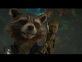 Guardian Of The Galaxy Vol 2 Extended Trailer Super Bowl Big Game TV SPOT Trailer!!