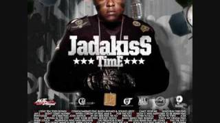 Jadakiss - Checkmate (50 Cent Diss)