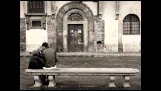 TIME TO SAY GOODBYE - Trumpet & flugelhorn (instrumental version)