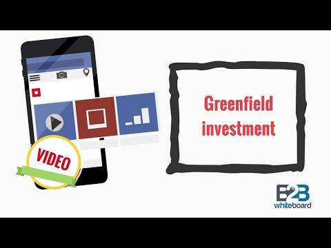 mp4 Greenfield Investment Adalah, download Greenfield Investment Adalah video klip Greenfield Investment Adalah