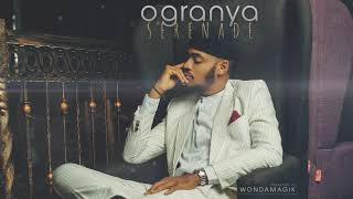 Ogranya - Serenade (Official Audio)