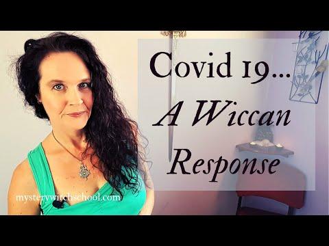 wiccan svorio netekimo giesmės numesti svorio per 21 savaitę