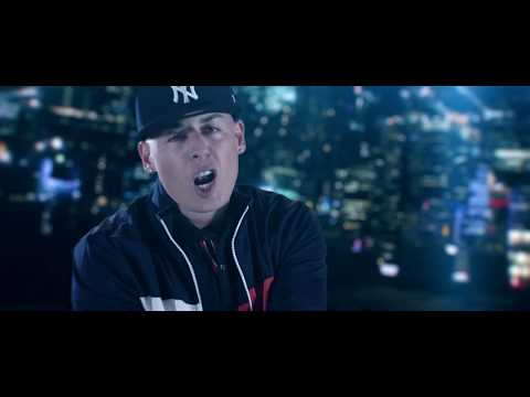 Si Te Quedas - Kevin Roldan Ft Cosculluela y Bryant Myers