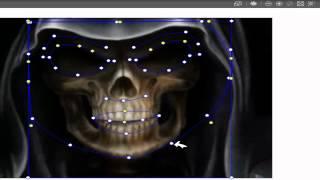 preview picture of video 'como usar el crazy talk 6'