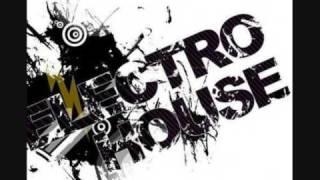 Fatboy Slim V Koen Rockafeller Skank (promo Edit)