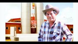 A Mis Ahijados - Luis Lozada El Cubiro  (Video)