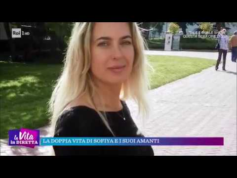 Sachs violenza gioco