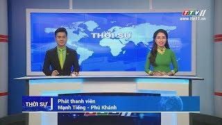 TayNinhTV   THỜI SỰ TÂY NINH 24-6-2019   Tin tức hôm nay.