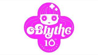 Куклы BLYTHE — пришла посылка!!! Совсем скоро вы увидите нашу распаковку посылки!