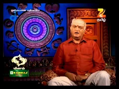 Olimayamana Ethirkaalam - Episode 1730 - April 13, 2015 - Best Scene