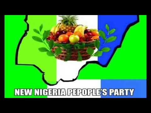 Sabuwar wakar Data Daga Hankalin Yan APC da PDP