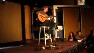 Jason Mraz 'Live High'
