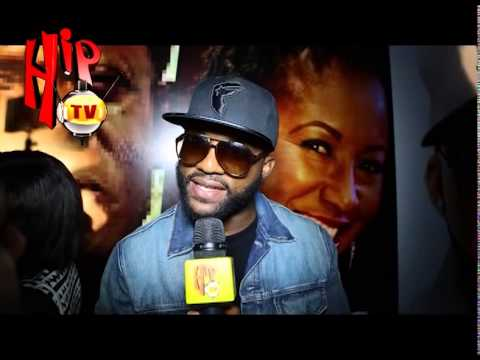 iyanya releases details on his forthcoming album Nigerian Entertainment News