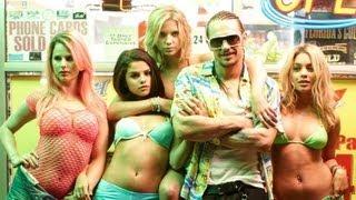 Trailer of Spring Breakers (2013)