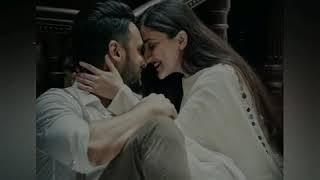 New❣️Dj Mix Whatsapp status Video Hindi Song Remix |love status remix status 2019) remix status 2019