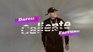 Caliente Darell Ft Farruko PREVIEW ( VIDEO LYRIC )