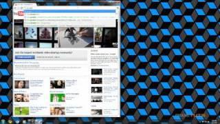 Google Chrome 11 Beta [REVIEW]
