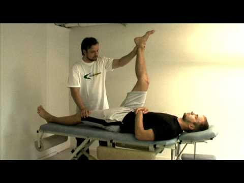 Jak zbudować mięśnie w pępku