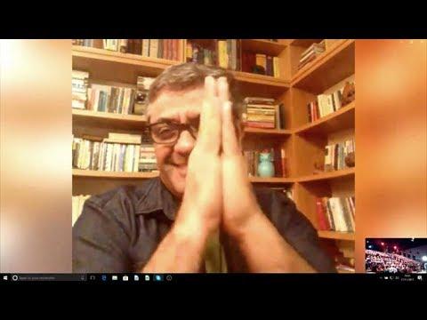 Soirée d'ouverture / hommage à Mohammad Rasoulof - festival Un état du monde