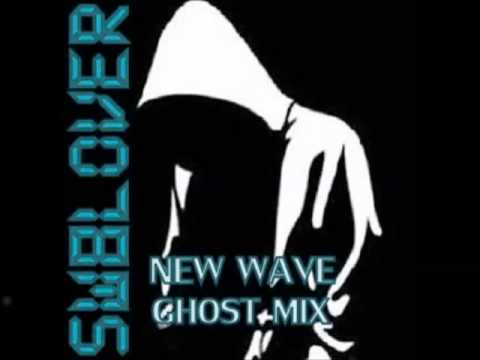 Download SW8LOVER NEW WAVE GHOST MIX HD Mp4 3GP Video and MP3