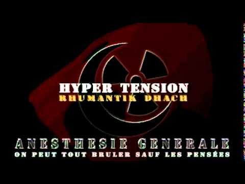 Vidéo Hypertension Lettonie