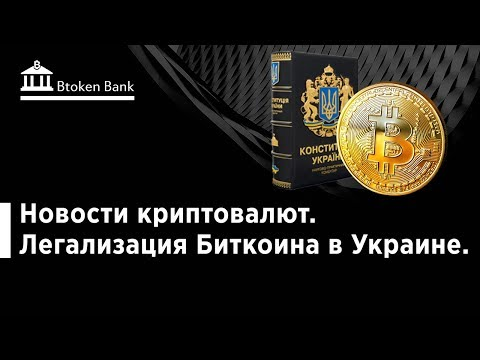 Метод реальных опционов в россии