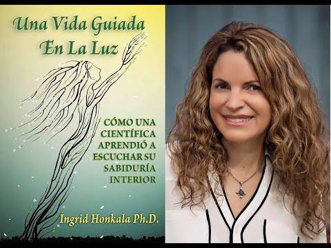 El 29 de octubre, HPH en Español, Ingrid Honkala