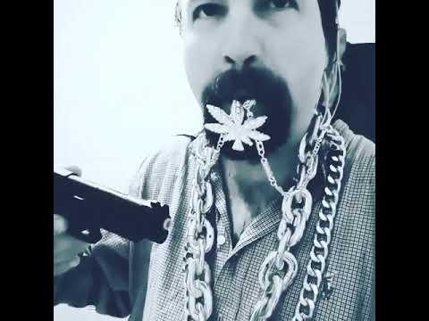 Kollegah kmn gang bushido farid bang 187 zuna azet kokaina gzuz strassenbande M yacine kontra k kiz