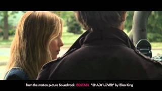 Soundtrack Esctasy♥SHADY LOVERஇڰۣڿڰڰۣ by Elisa King♥Lyrics இڰۣڿڰڰۣღೋ.