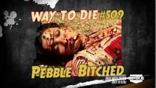 1000 way to die sexiest episodes