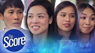 'Which PVL Team Do You Want to Beat?'  | The Score