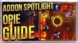 WoW: FarmHud - Addon Spotlight Guide - Самые лучшие видео