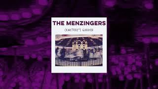 "The Menzingers   ""Cemetery's Garden"""