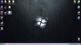 Почему не запускаются игры на Windows XP и Windows 7
